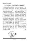 k121-A4.pdf - DJK SV Oberndorf - Page 4