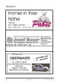 k121-A4.pdf - DJK SV Oberndorf - Page 6