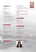 10. JUNI, MONGSTADHALLEN - Nuda - Page 3