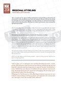 10. JUNI, MONGSTADHALLEN - Nuda - Page 4