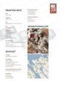 10. JUNI, MONGSTADHALLEN - Nuda - Page 5
