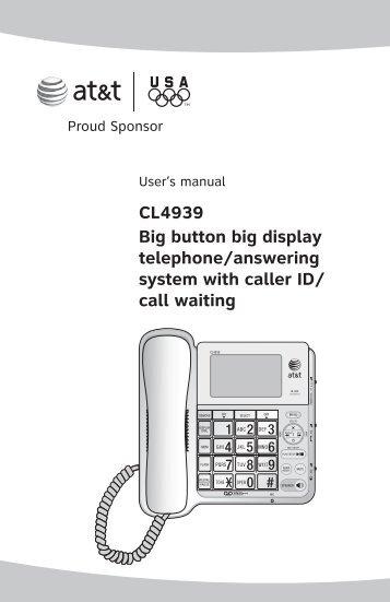 avaya one x deskphone manual