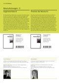Junius Verlag - Seite 4