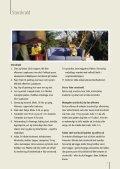 Affaldshæftet 2006 - bryggerparken.dk - Page 7