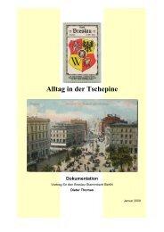 download ... (PDF-Version) - Breslau