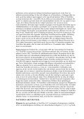 25-05-2005 - AR 2004.244 - 3F mod Nord-Ren - CO-SEA - Page 5