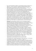 25-05-2005 - AR 2004.244 - 3F mod Nord-Ren - CO-SEA - Page 6