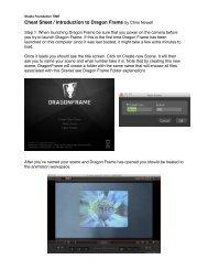 Download PDF - MassArt Studio Foundation