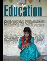 46-48 Asha for education.qxd