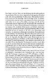 Die Bestimmung des Menschen - Seite 6