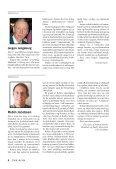 Aleksandra Kosteniuk - Dansk Skak Union - Page 4