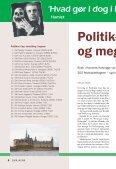 Aleksandra Kosteniuk - Dansk Skak Union - Page 6