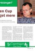 Aleksandra Kosteniuk - Dansk Skak Union - Page 7