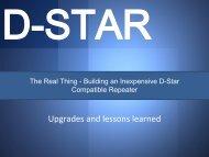 Pacificon D-Star 2011 rev1-1.pdf