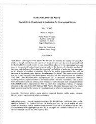 Lepore, Robert A. 07.pdf - Public Policy Program - Stanford University