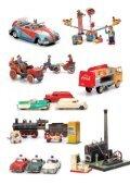 34. Spielzeugauktion - Antico Mondo - Seite 4