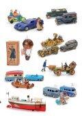 34. Spielzeugauktion - Antico Mondo - Seite 5