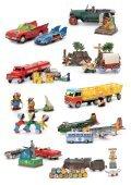 34. Spielzeugauktion - Antico Mondo - Seite 6