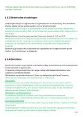Regulativ for husholdningsaffald - Hillerød Forsyning - Page 7