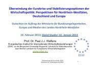 Vortragsfolien - EIIW