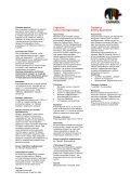 Capadecor Calcino-Decor - от Caparol - Page 2