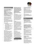 Capadecor Calcino-Decor - от Caparol - Page 3