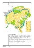 Nota Parkeer- en stallingsbeleid Breda - Page 7