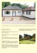 FINN TOFT | MARTLESHAM ROAD | LITTLE ... - Fine & Country - Page 6
