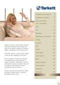 Suelos Laminados - GRUPO LOBER - Page 3
