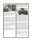 Cuenta la historia que en esos dias se llevaban a cabo las primeras ... - Page 2