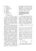 0 - circe - Page 2