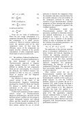 0 - circe - Page 3