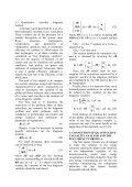 0 - circe - Page 4
