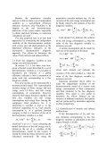 0 - circe - Page 5