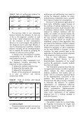 0 - circe - Page 7