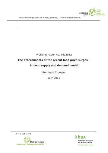 Dissertation explicative intro