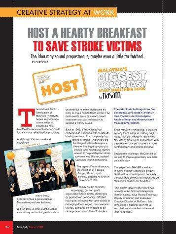 Page 26 - 32.pdf - Brand Equity Magazine