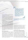 Farmaci - Elbo - Page 7