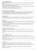 Beretning 2011 - Karlemoseparken Køge - Page 2