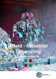 Hent Affald - Industriens Branchearbejdsmiljøråd