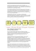Evaluering av tilskudd til frivillige organisasjoner på ... - Difi - Page 7