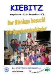 k139.pdf - DJK SV Oberndorf