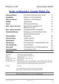 k139.pdf - DJK SV Oberndorf - Page 3