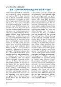 k139.pdf - DJK SV Oberndorf - Page 4