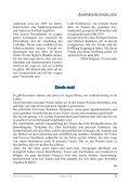 k139.pdf - DJK SV Oberndorf - Page 5