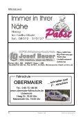 k139.pdf - DJK SV Oberndorf - Page 6