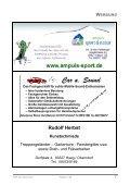 k139.pdf - DJK SV Oberndorf - Page 7