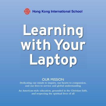 Download - DragonNet - Hong Kong International School