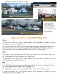 Derporschebrief36-2.pub (Read-Only) - North Florida - Porsche ... - Page 5