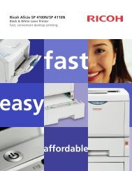 affordable - Add Type Business Equipment Ltd.